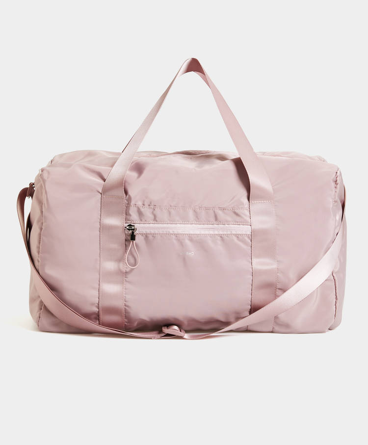 f1c7b2d65d85 Soft gym bag - See All - Accessories - ACTIVEWEAR