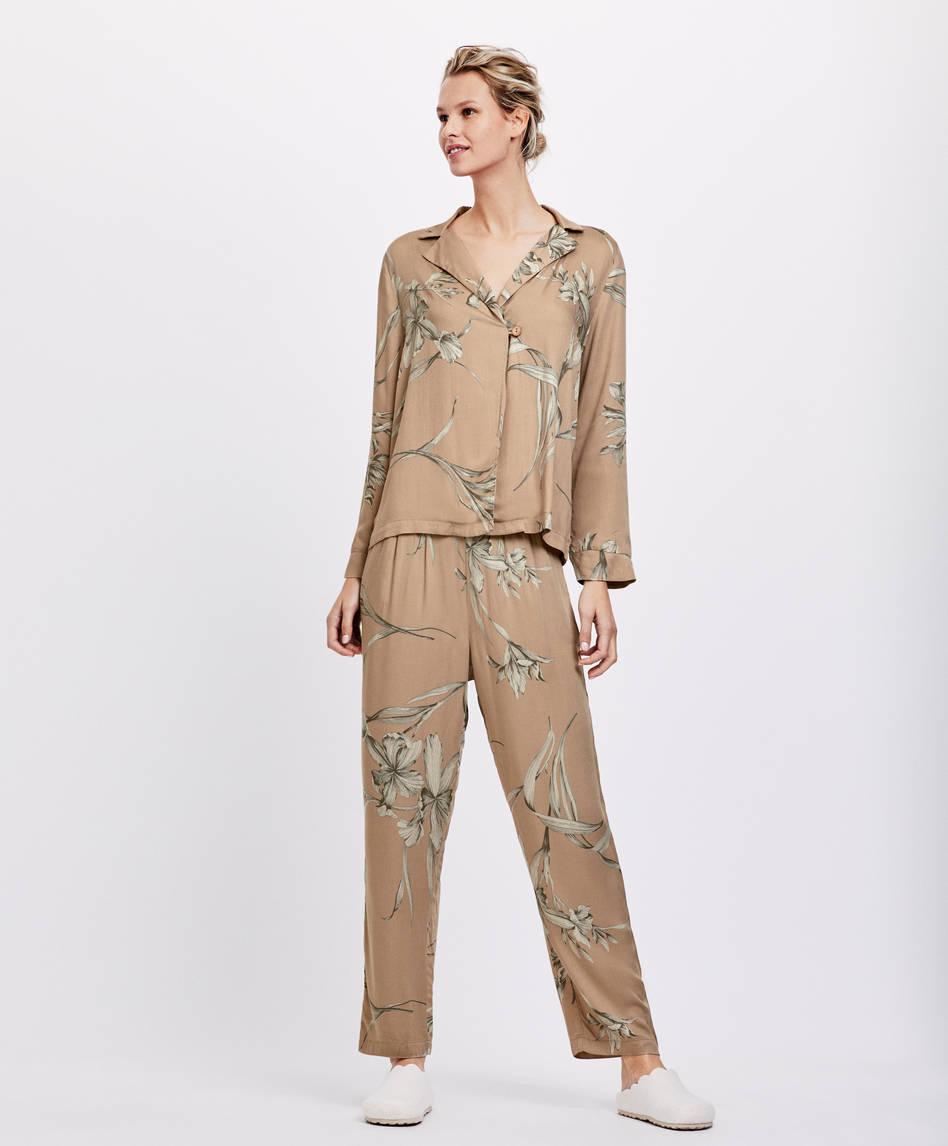 Ensemble Pyjamas - Pyjamas et homewear  1c5c145de1c