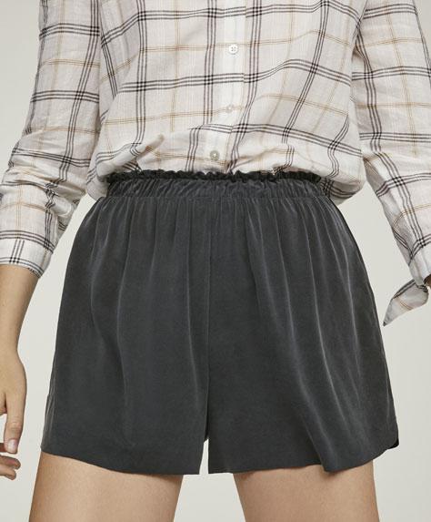 Shorts i kupro