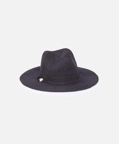 Sombrero básico