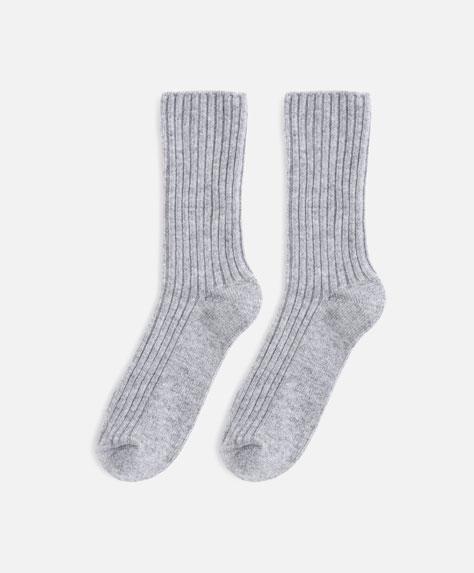 Κάλτσα ριμπ
