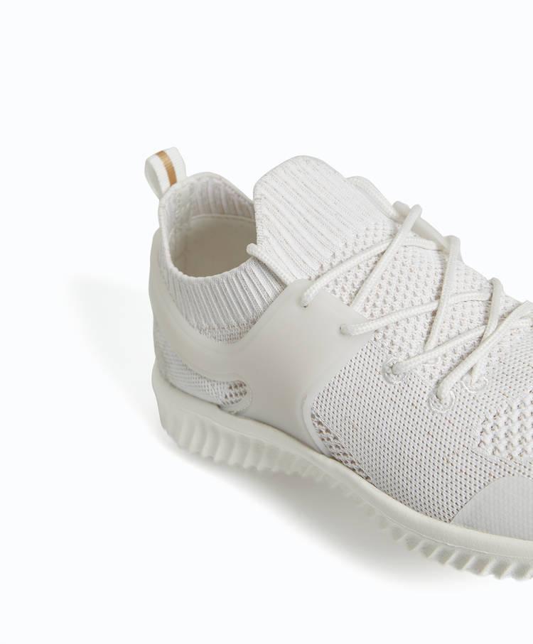 Chaussures Sport De White De De Chaussures All White Sport All Chaussures cT1JFKl