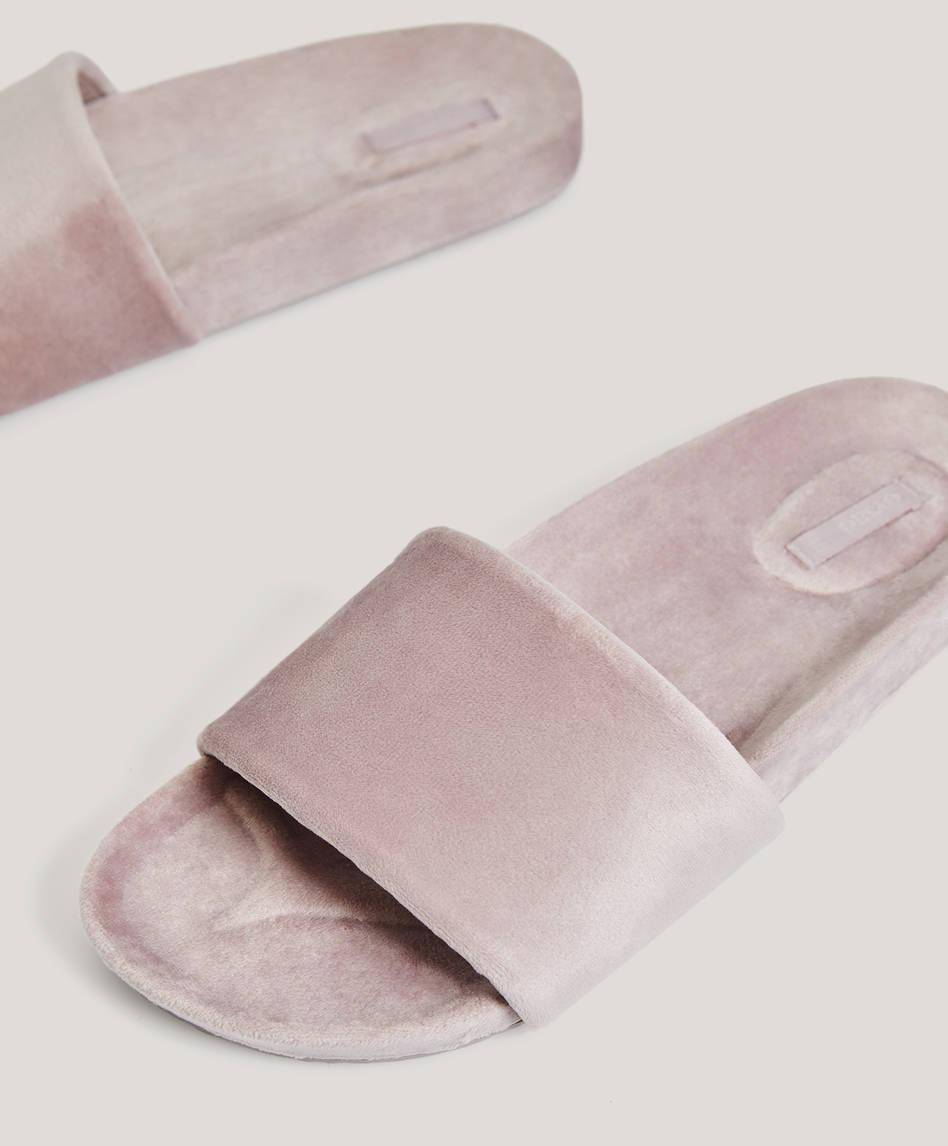 ScarpeOysho ScarpeOysho Aperte Aperte Pantofole Pantofole ScarpeOysho Pantofole Pantofole Aperte JclT3F1K