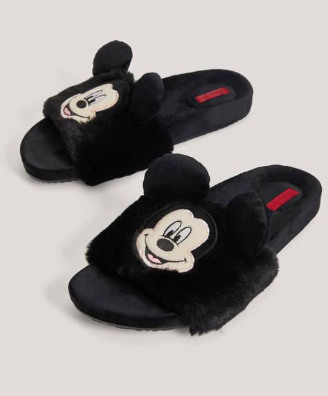 Mickey® slides