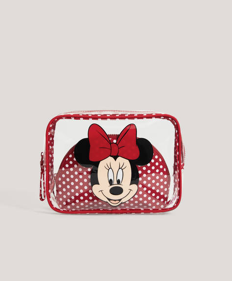 Minnie® wash bag