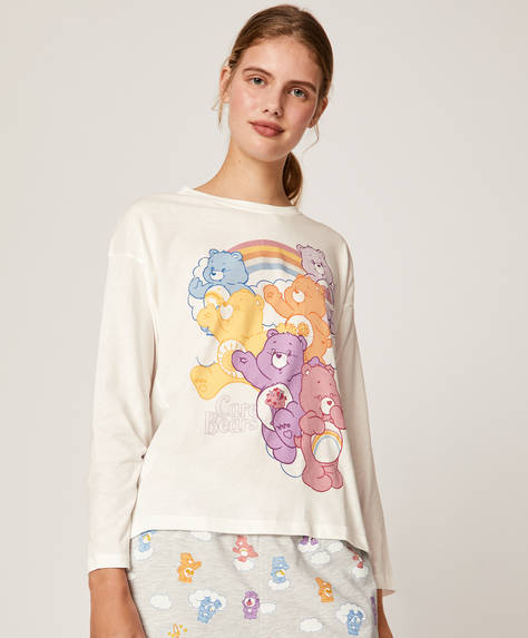 Care Bears© T-shirt