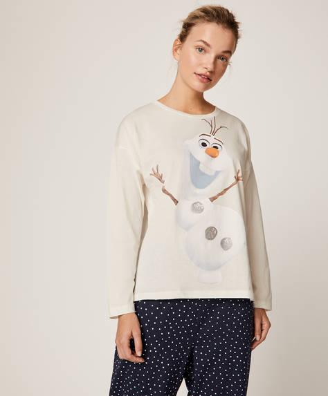 FROZEN© OLAF T-shirt