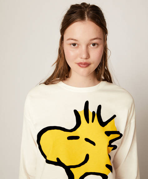 Woodstock© T-shirt