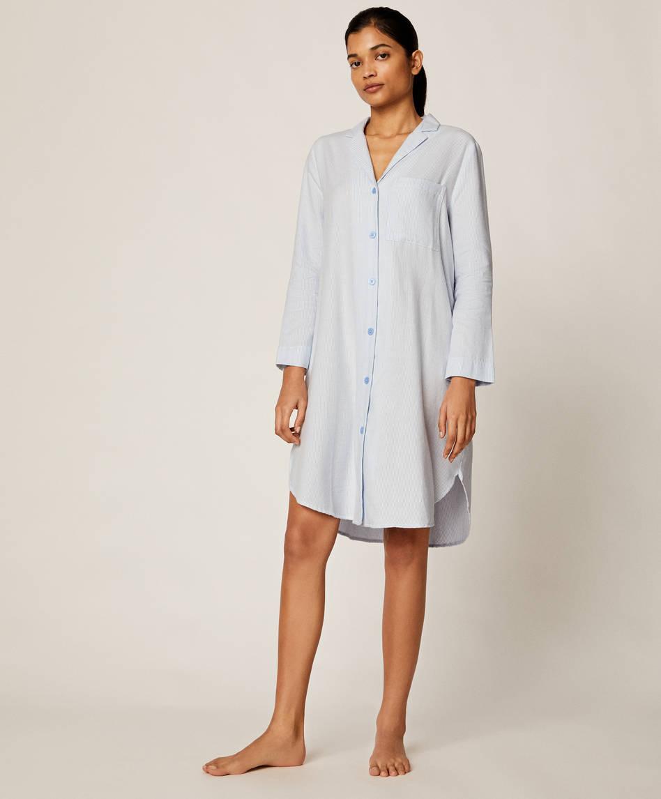 0b2659c0cc Camicie da notte e tute - Pigiami e homewear   Oysho