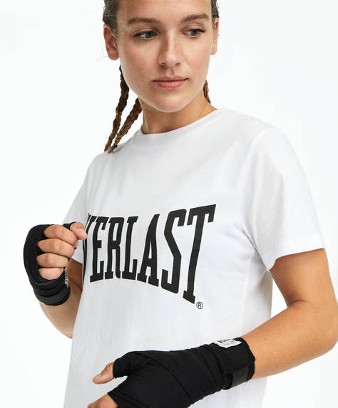 Everlast T-shirt