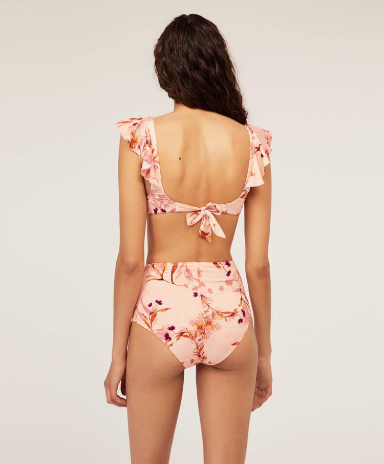 Flor Acuarela Bikini Sujetador Sujetador Bikini Sujetador Acuarela Acuarela Bikini Sujetador Bikini Flor Flor GSzVUqMp