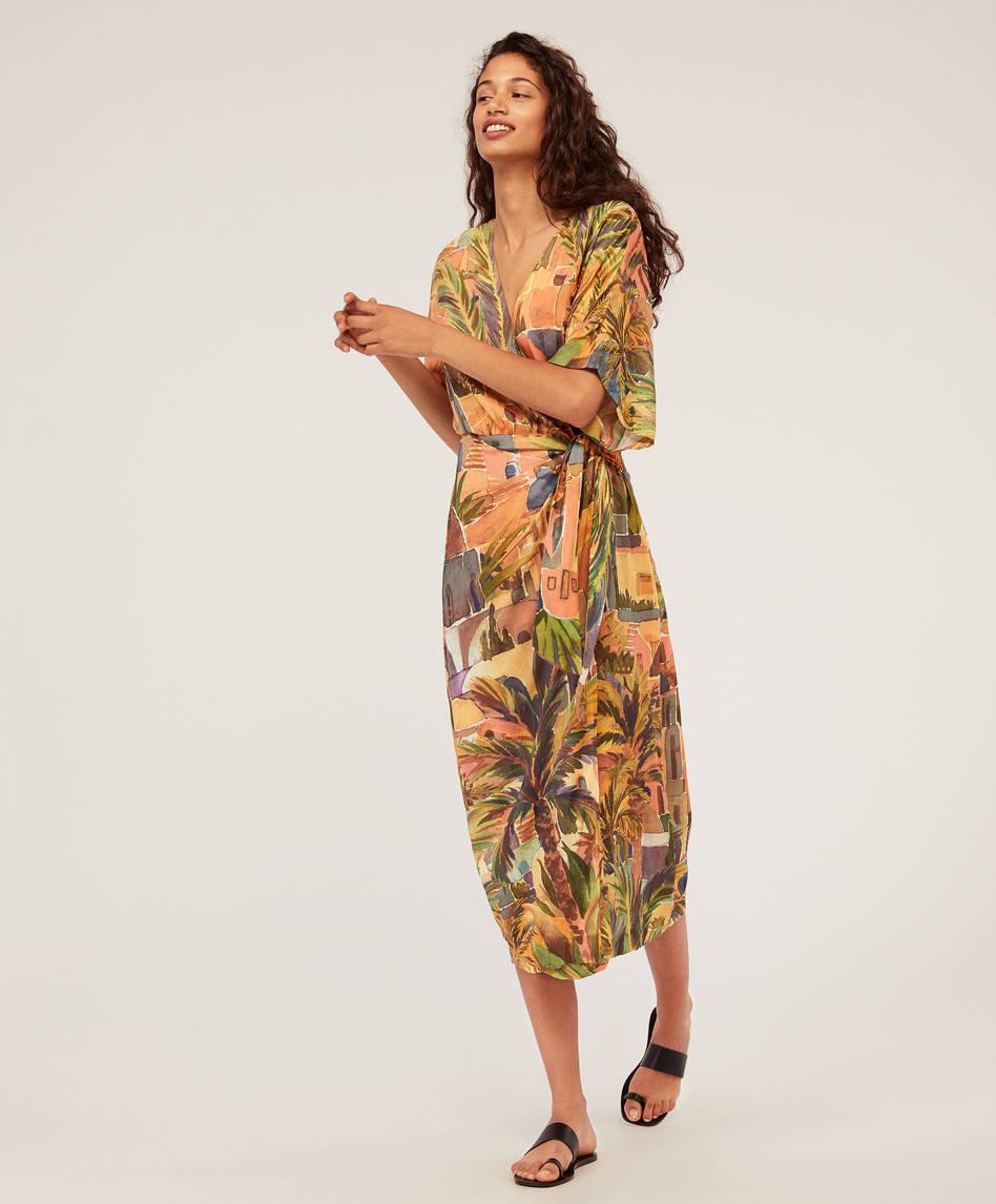 5c6cf12114ae Φορέματα και φούστες - Φορέματα και φούστες