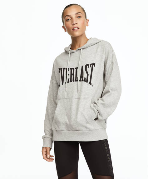 Everlast ® sweatshirt
