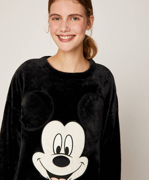 Mickey© sweatshirt