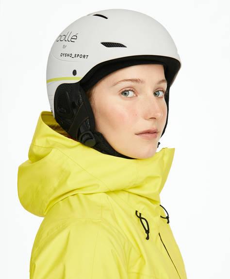 Bollé® SKI helmet