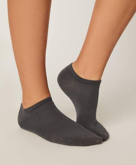 2 pack UMORFIL© socks