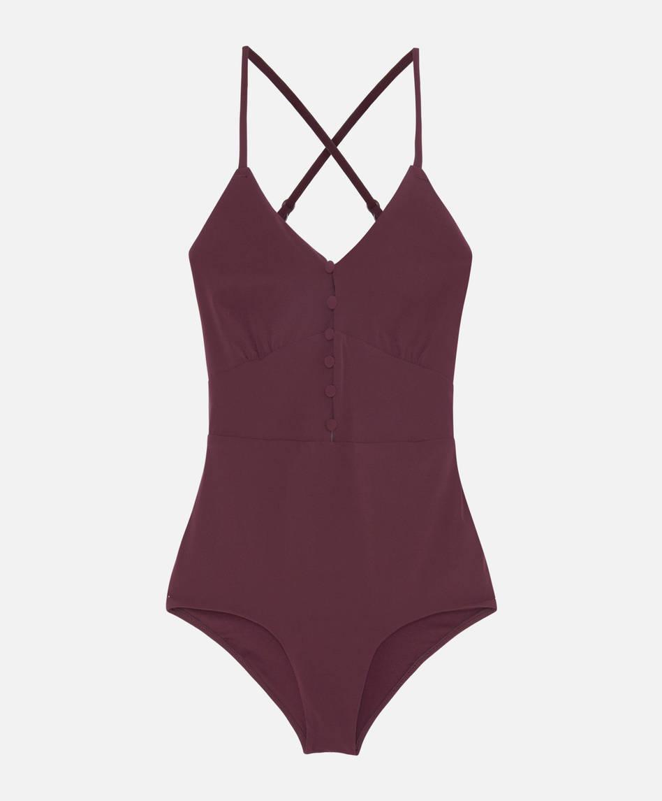 08f18799af0c Bañadores y trikinis - Baño y beachwear - Oysho España