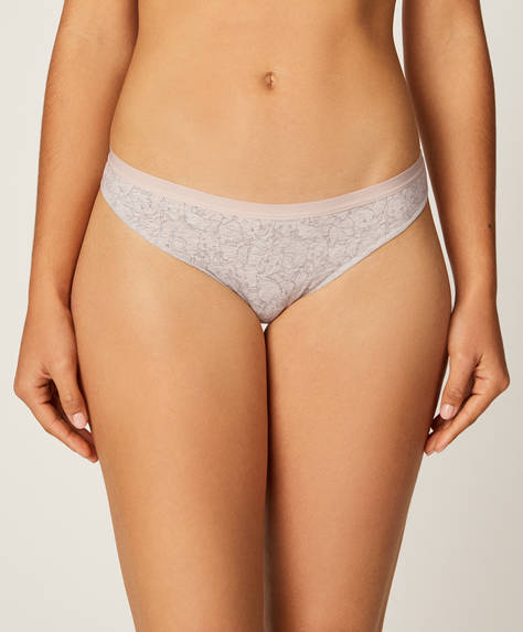 3 ©DISNEY Dumbo Brazilian briefs