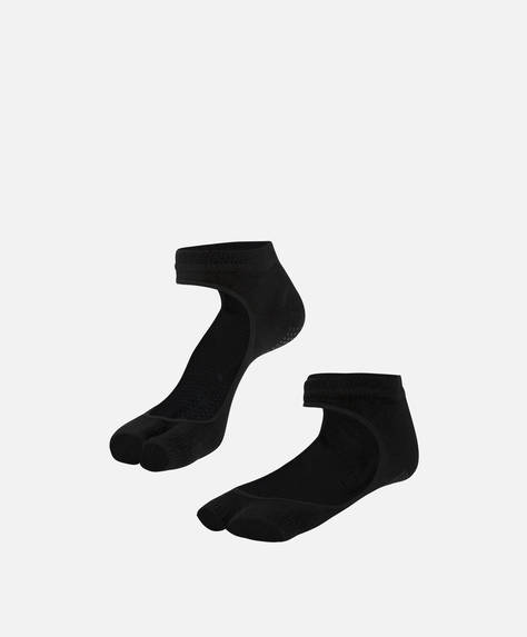 1 pair of yoga and Pilates socks
