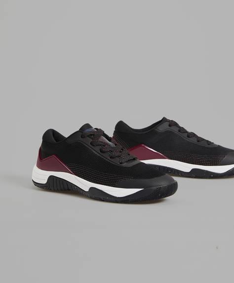 Chaussures de sport High Intensity Training