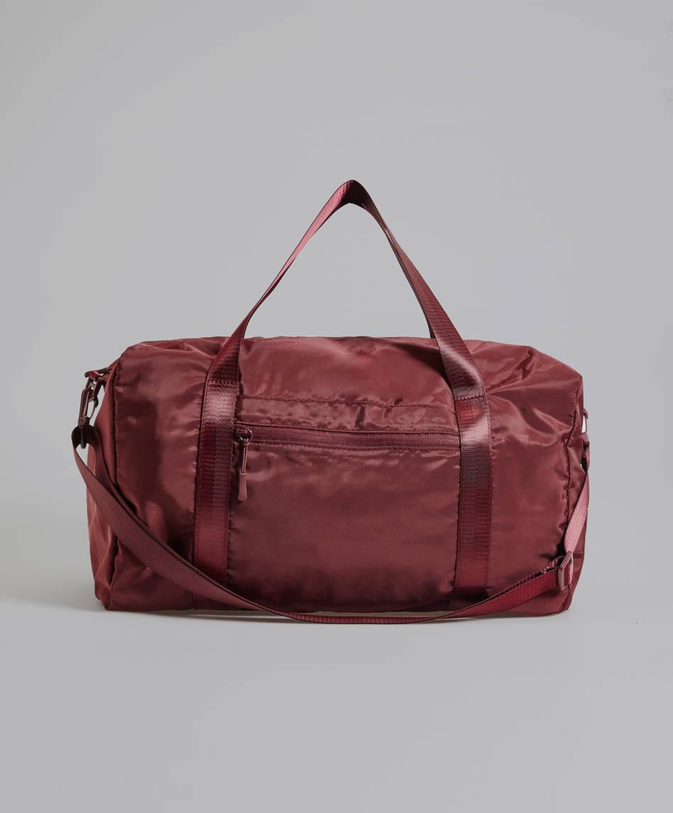 Women s Gym Bags  Yoga   Sports Bags  3955427dbd4b6