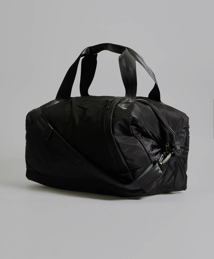 e1c097d1c880 Technical gym bag - Sports bags - By Products - OYSHO SPORT