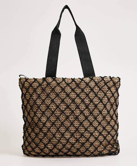 Net maxi shopper