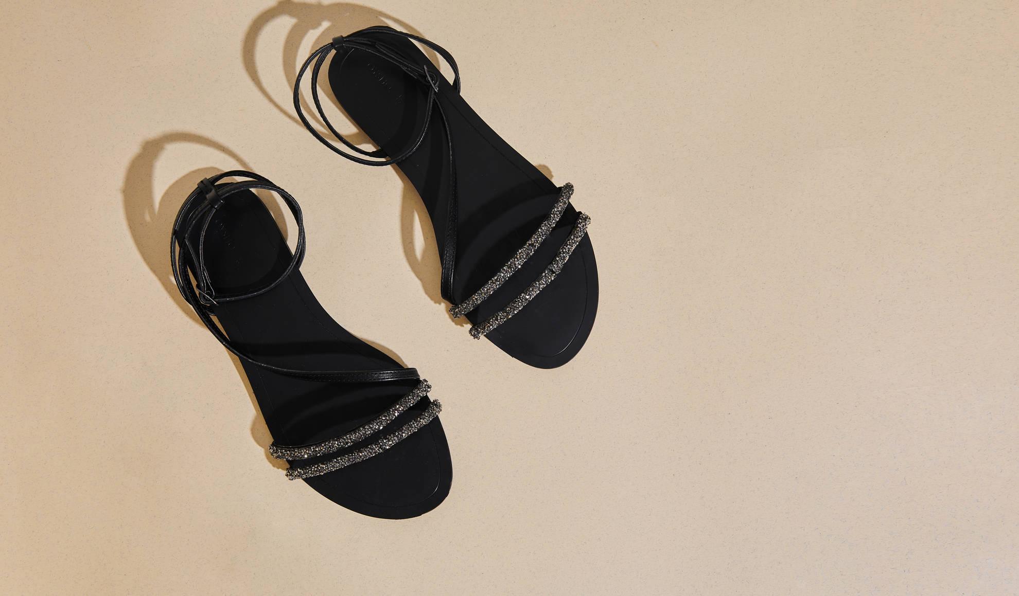 671af7830 Footwear - Swimwear and beachwear | OYSHO United Kingdom