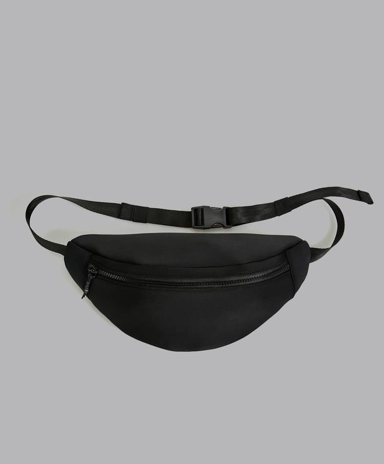 12d59f009d6b Gym belt bag - Sports bags - By Products - OYSHO SPORT