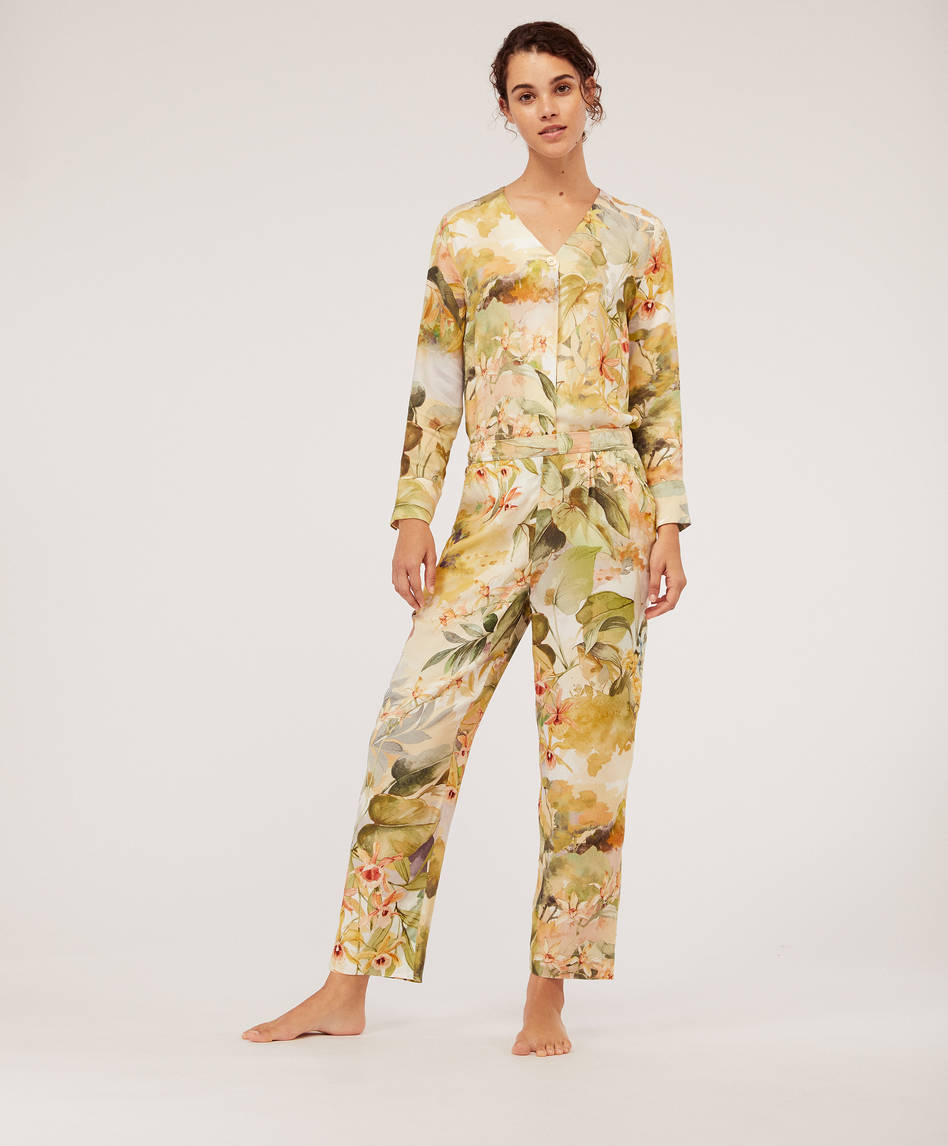 599a59ce64fb Watercolour landscape pyjama set
