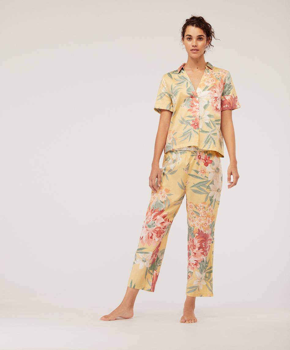 b836cb84e470 Sets - Pyjamas and homewear