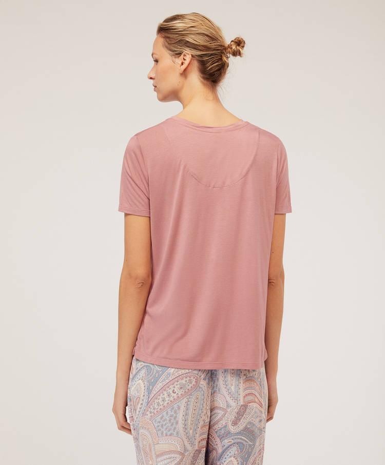 c054c82ad291 Μπλούζα κασμίρ - Μονόχρωμες - Πιτζάμες - Πιτζάμες και homewear ...