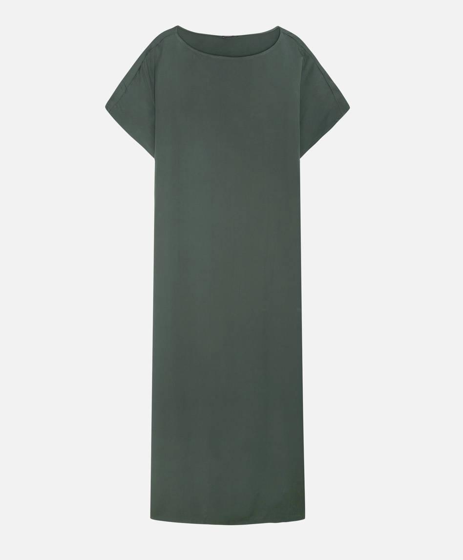 9d5c71283d6a Νυχτικά και ολόσωμες φόρμες - Πιτζάμες και homewear