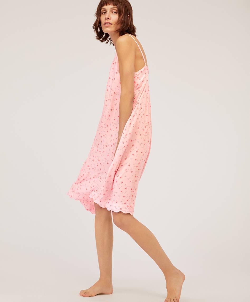 47fb3ff32 Camisas de dormir e macacões - Pijamas e homewear
