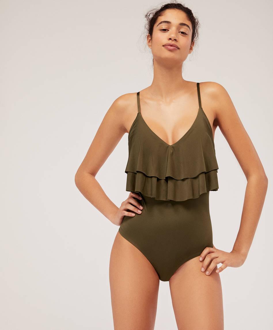 Ολόσωμα - Μαγιό και beachwear  563dcb8f32e