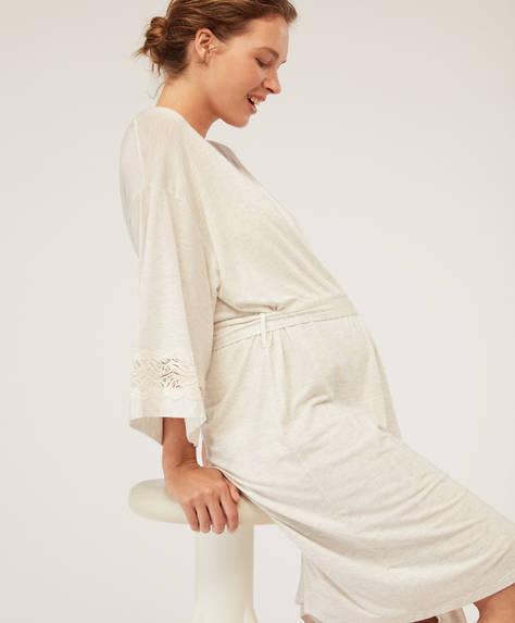 Kimono maternity