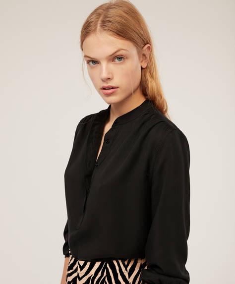 Tencel ® blouse