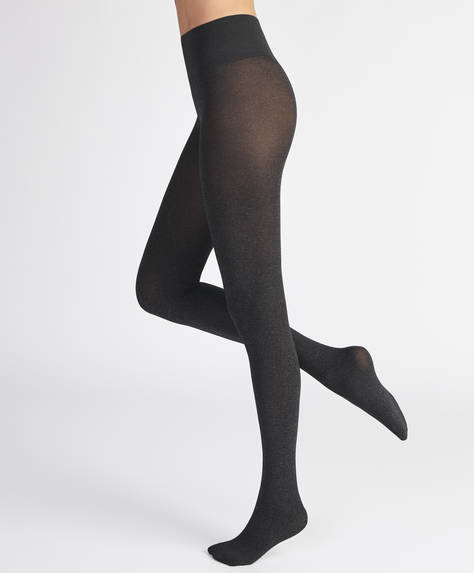 60 denier tights