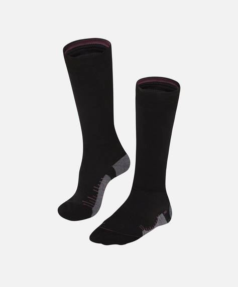 Long Cross Fitness socks