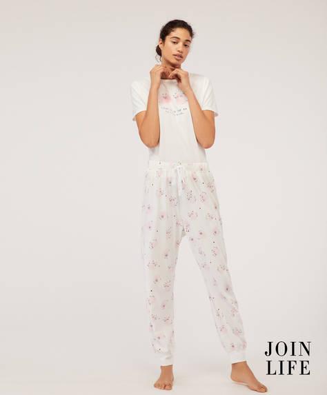 9d70bff212 Pyjamas - Pyjamas und homewear | Trends in der Damenmode ...