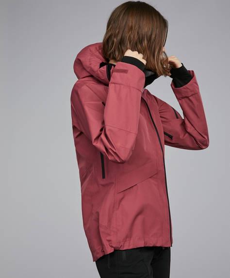 RECCO® reflective jacket