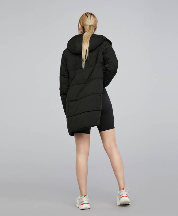 Μακρύ μπουφάν PrimaLoft® - Νέες αφίξεις - Sportswear - Ανά Άθλημα ... 82da9bc54ba