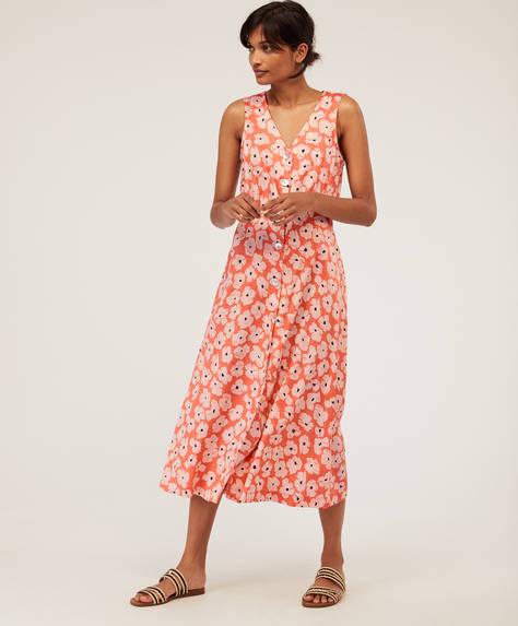 afb9bd62e790 Φορέματα και φούστες - Φορέματα και φούστες