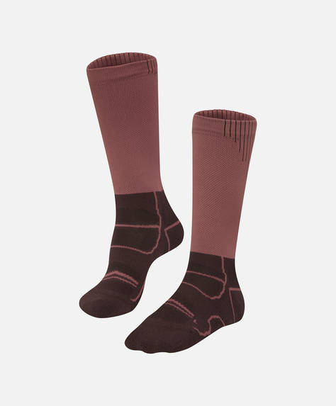 Sehr schnell trocknende Socken