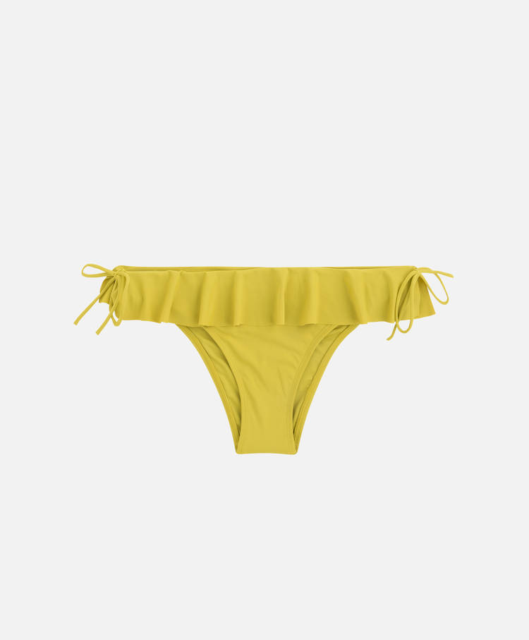 c8924f77bbe1 Braguita bikini brasileña volantes