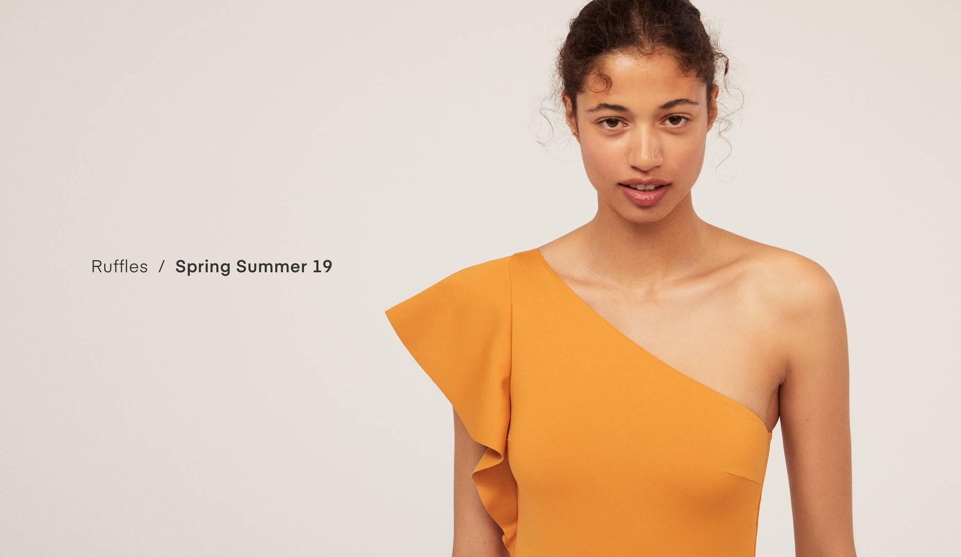 81994ed83af Bañadores y bikinis de mujer