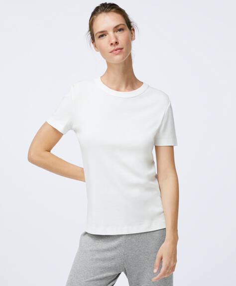 Regular-fit T-shirt