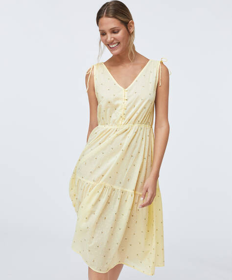 Plumeti bees nightdress