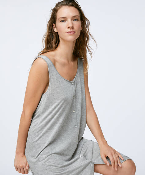 Tencel® nightdress