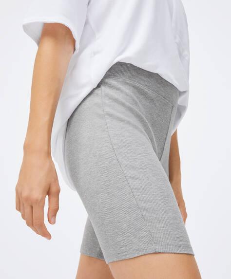 Pantalons curts ciclista